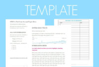 Free Ebook Template – Preformatted Word Document | Writing intended for Microsoft Word Table Of Contents Template