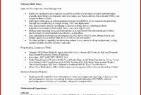 Free Forensic Accounting Engagement Letter Sample throughout Forensic Accounting Report Template