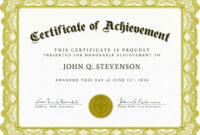 Free Funny Certificate Templates For Word – Atlantaauctionco throughout Free Funny Certificate Templates For Word