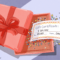 Free Gift Certificate Templates You Can Customize Throughout Free Travel Gift Certificate Template