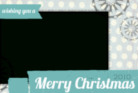 Free Holiday Cards Templates Clipart Images Gallery For Free for Free Holiday Photo Card Templates