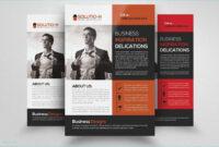 Free Indesign Portfolio Templates A3 Architecture Download For Indesign Templates Free Download Brochure