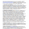 Free Intern Non Disclosure Agreement (Nda) – Pdf – Word Throughout Nda Template Word Document