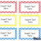 Free Label Templates For Word | Free Download Template Design Inside Free Label Templates For Word