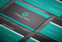 Free Massage Therapist Business Card In Massage Therapy Business Card Templates
