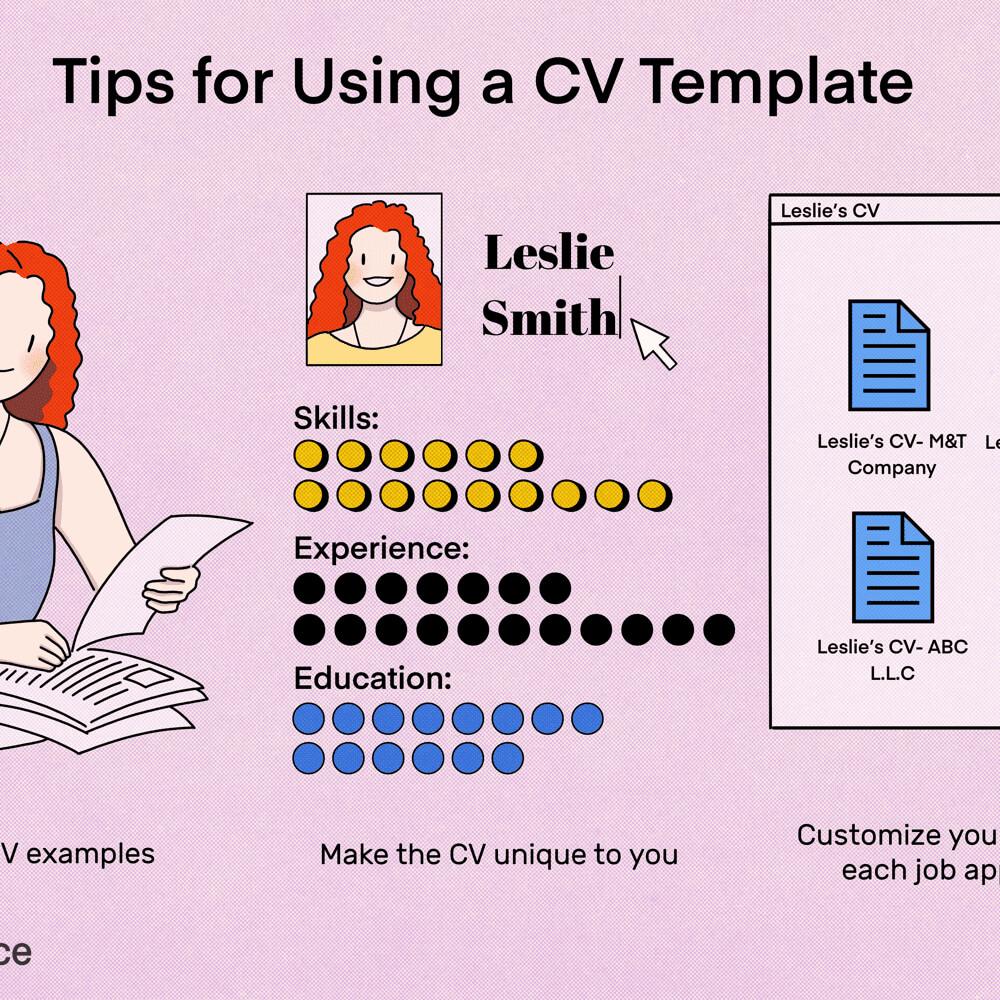 Free Microsoft Curriculum Vitae (Cv) Templates regarding How To Create A Cv Template In Word