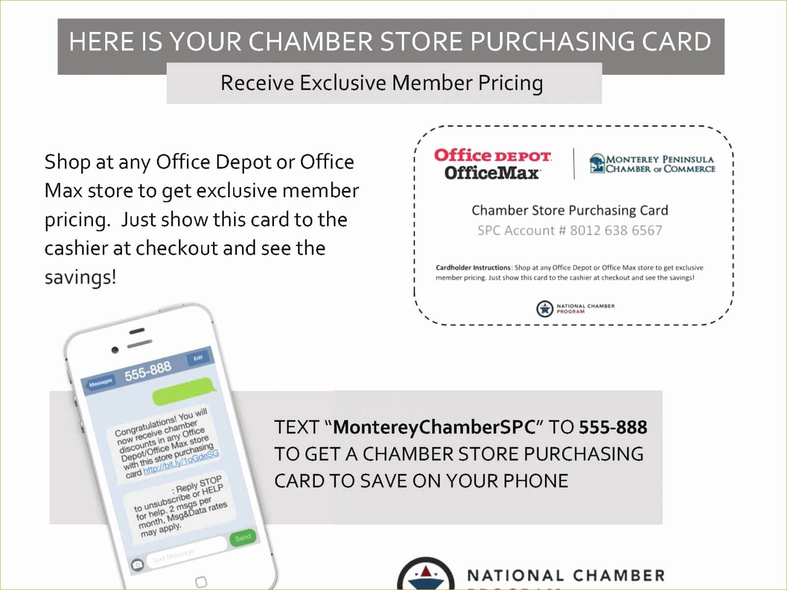 Free Nintendo Gift Cards Example Free Custom Business Cards with Office Max Business Card Template