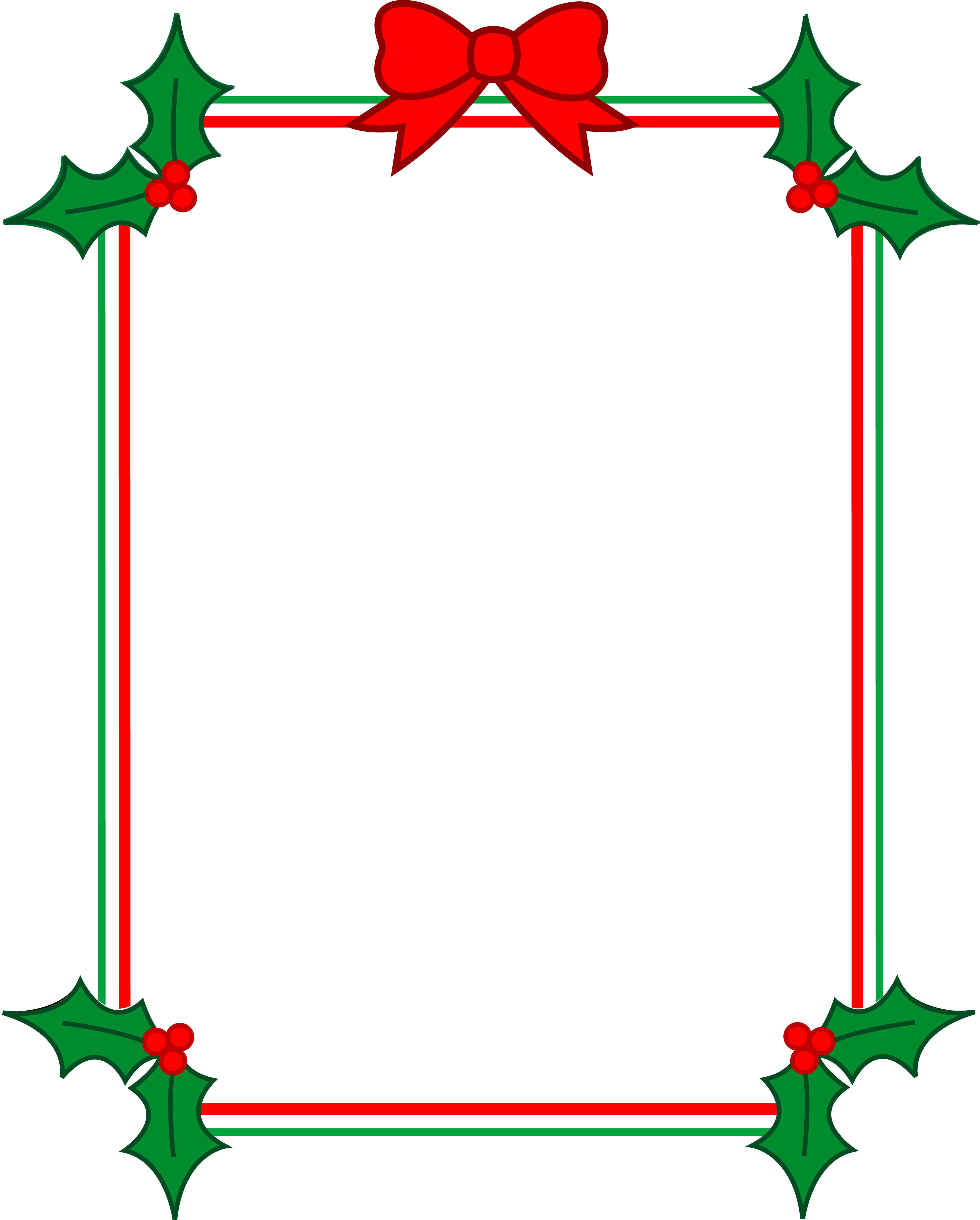 Free Page Borders For Microsoft Word, Download Free Clip Art Pertaining To Word Border Templates Free Download