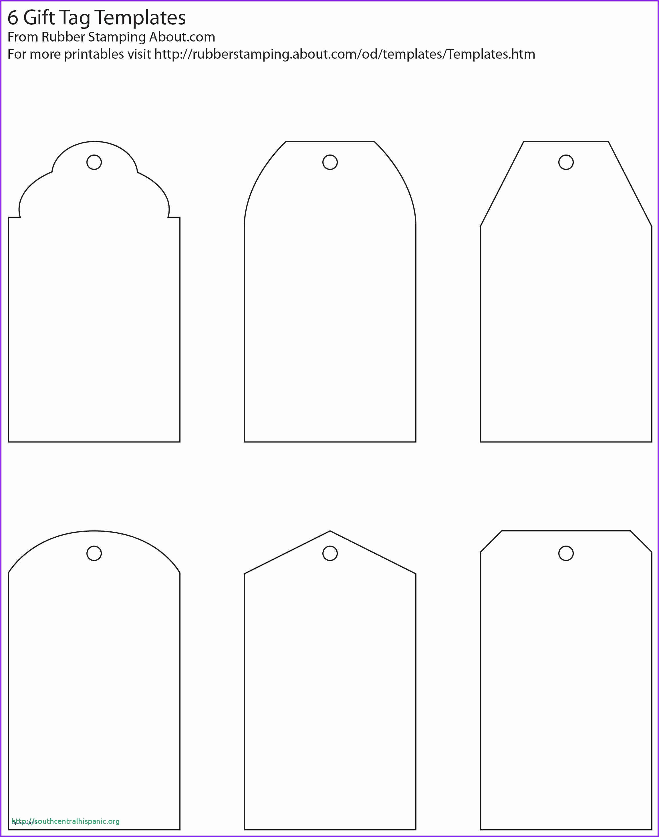 Free Place Card Template 6 Per Sheet Inspirational Template within Place Card Template 6 Per Sheet