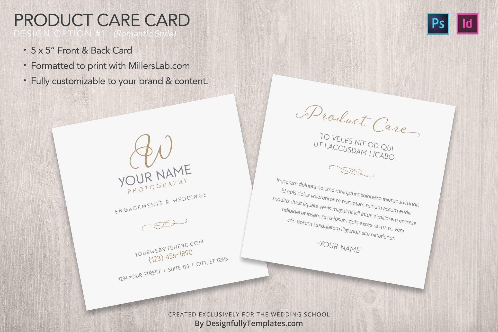 Free Place Card Templates 6 Per Page - Atlantaauctionco With Place Card Template 6 Per Sheet