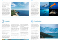 Free Poster Templates & Examples [15+ Free Templates] for Powerpoint Poster Template A0