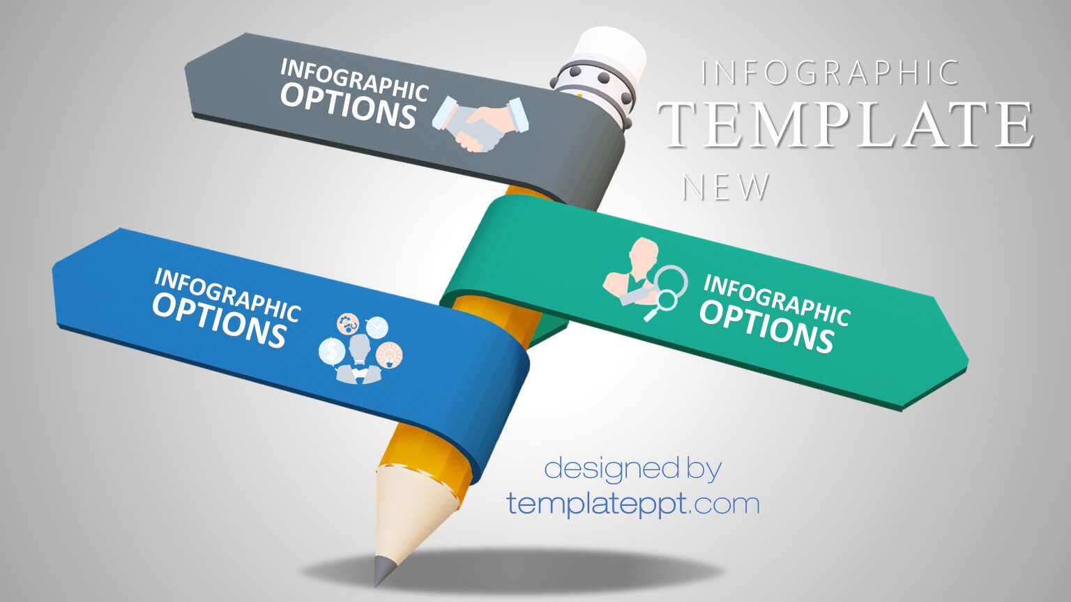 Free Powerpoint Presentation Templates Downloads Design 2007 For Free Powerpoint Presentation Templates Downloads