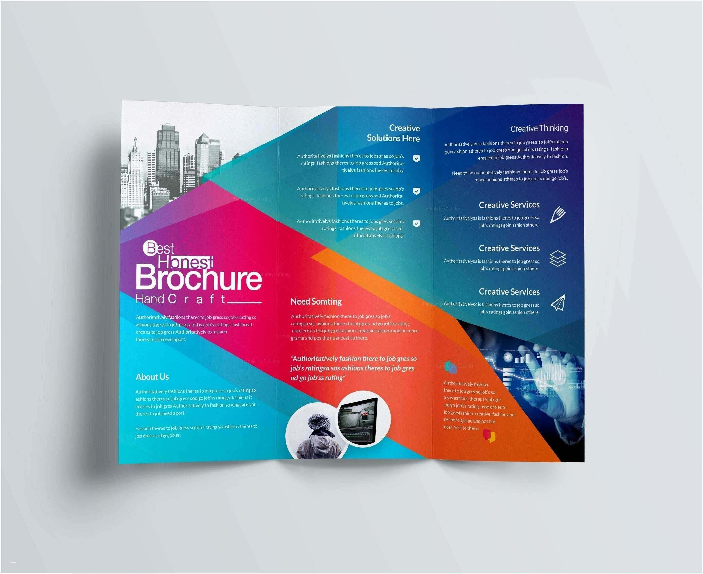 Free Powerpoint Templates For Mac Borders Education throughout Keynote Brochure Template