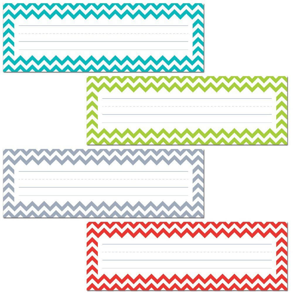 Free Preschool Word Wall Name Template - Google Search regarding Blank Word Wall Template Free