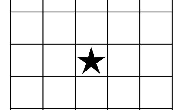 Free Printable Blank Bingo Cards Template 4 X 4 | Classroom in Blank Bingo Template Pdf