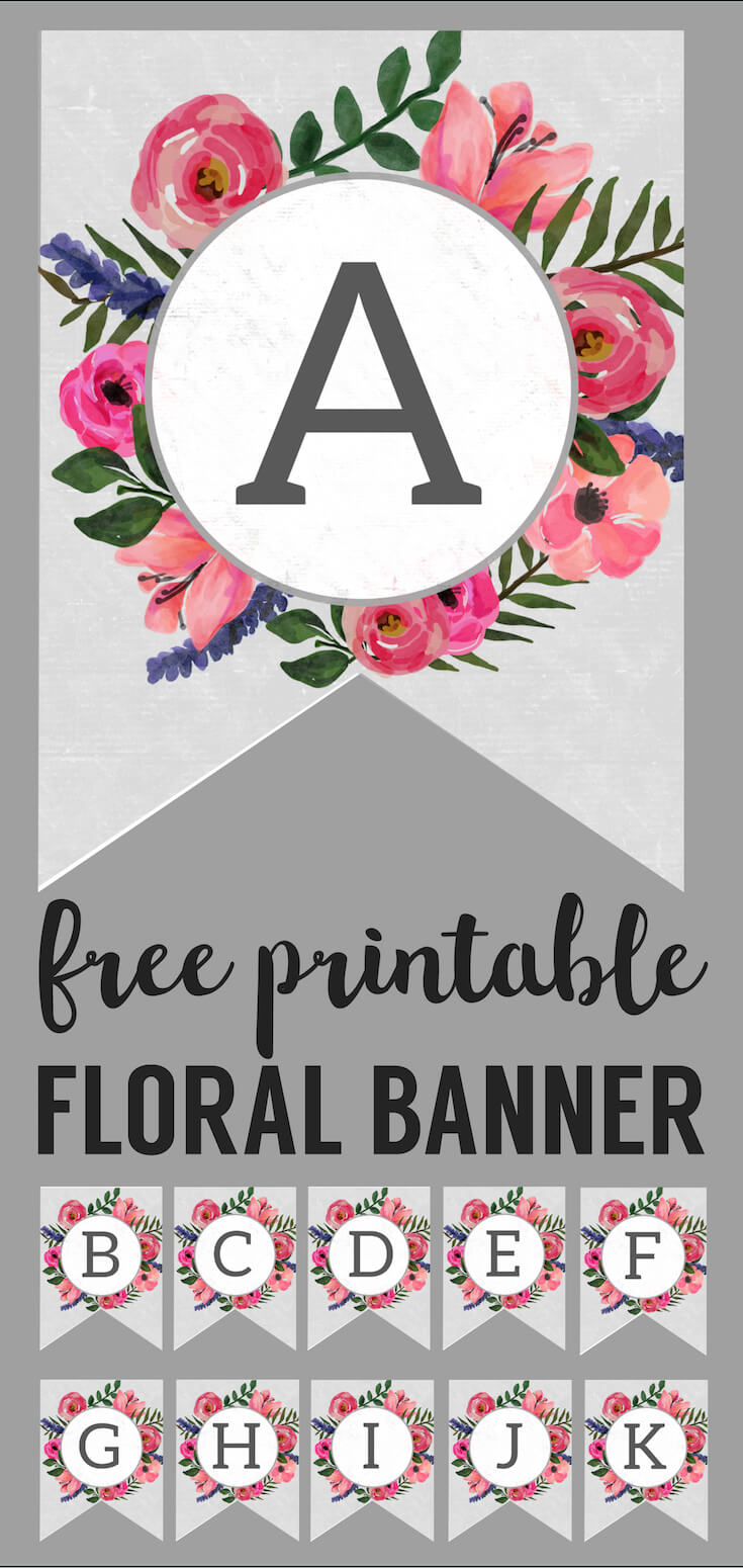 Free Printable Diy Valentines Cards Business Escape Room Intended For Free Printable Banner Templates For Word