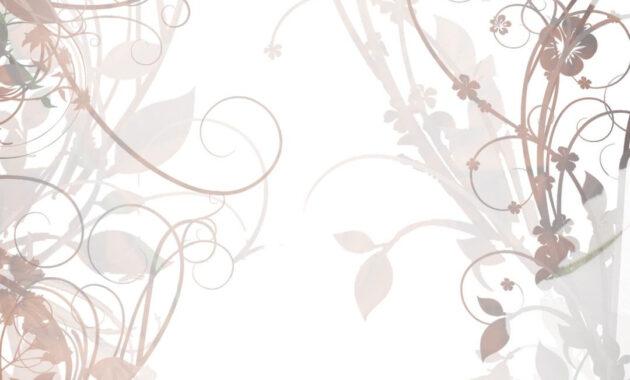 Free Printable Floral Bridal Shower Invitation | Blank in Blank Bridal Shower Invitations Templates