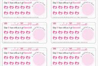 Free Printable Loyalty Card Template Fabulous 10 1 Free with regard to Customer Loyalty Card Template Free