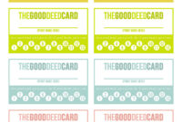 Free Printable Punch Card Template   Mult-Igry regarding Free Printable Punch Card Template