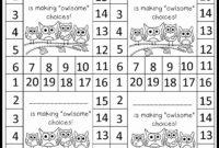 Free Printable Punch Card Template Then Monday Made It inside Free Printable Punch Card Template