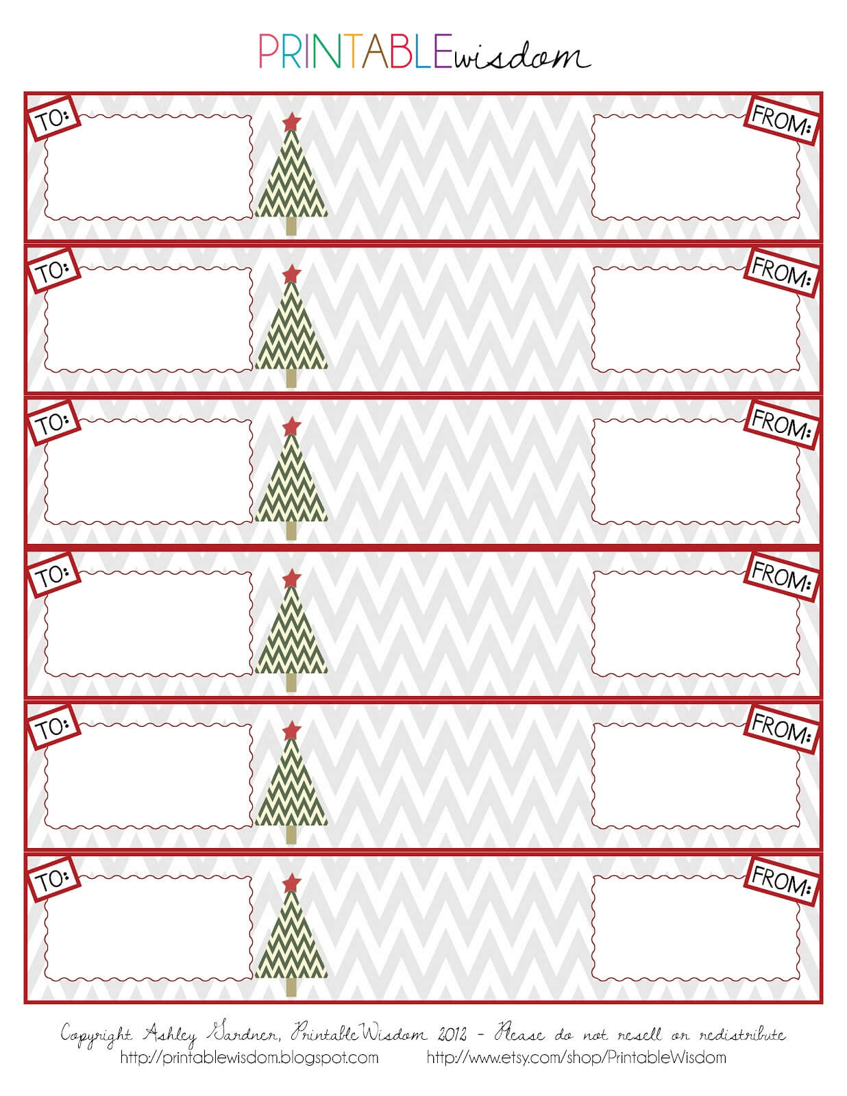 Free Printable Shipping Label Templates Address For Word Pertaining To Free Label Templates For Word