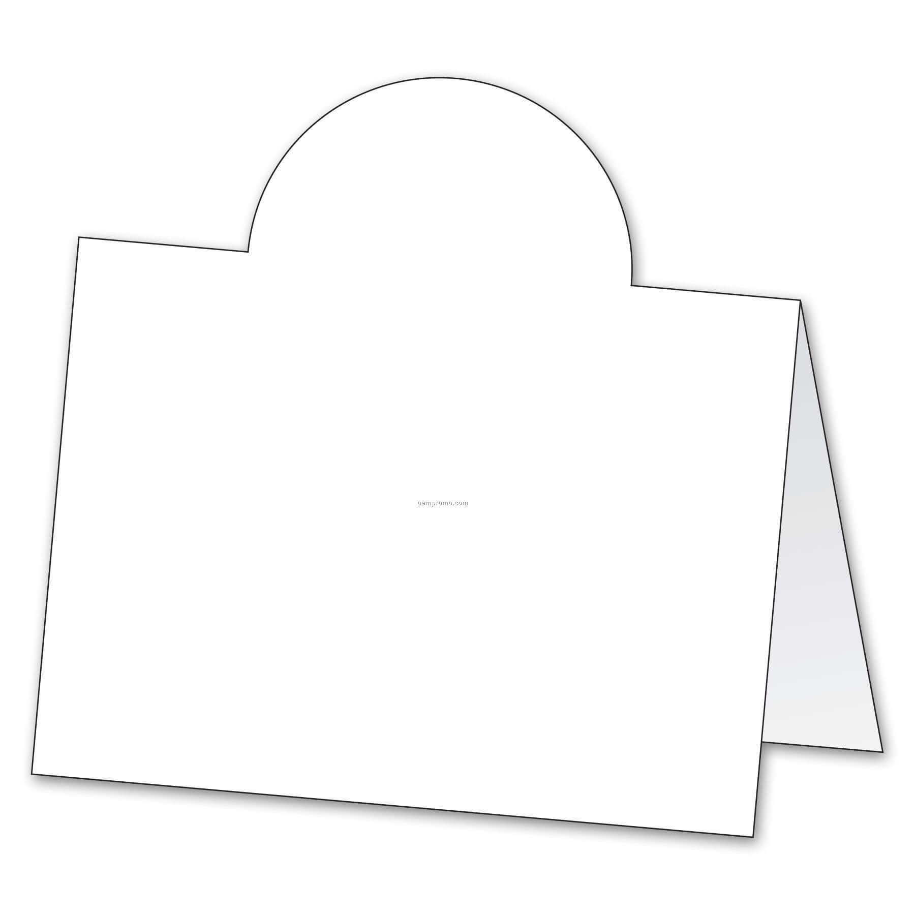 Free Printable Tent Card Template - Atlantaauctionco regarding Free Tent Card Template Downloads