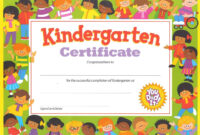 Free Printables For Graduation | Craft Ideas | Kindergarten pertaining to Free Printable Graduation Certificate Templates