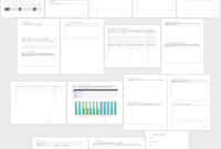 Free Project Management Plan Templates | Smartsheet within Work Plan Template Word