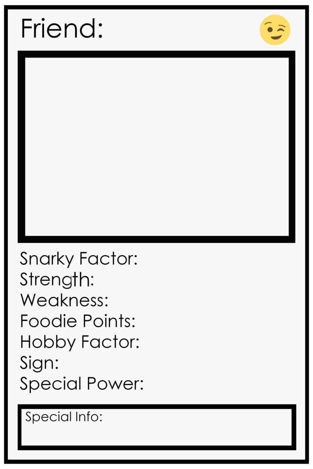 Free Trading Card Template Download - Atlantaauctionco for Free Trading Card Template Download