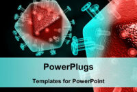 Free Virus Powerpoint Template – Pptstudios.nl with regard to Virus Powerpoint Template Free Download