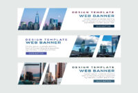 Free Web Banner Templates – Photoshop Action with Free Website Banner Templates Download