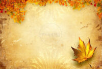 Fresh Pics Of Free Thanksgiving Powerpoint Templates Fall inside Free Fall Powerpoint Templates