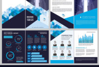Frightening Free Annual Report Template Ideas Doc Indesign within Annual Report Template Word Free Download