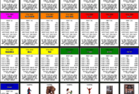 Game Cards: Monopoly Game Cards In Monopoly Property Card Template