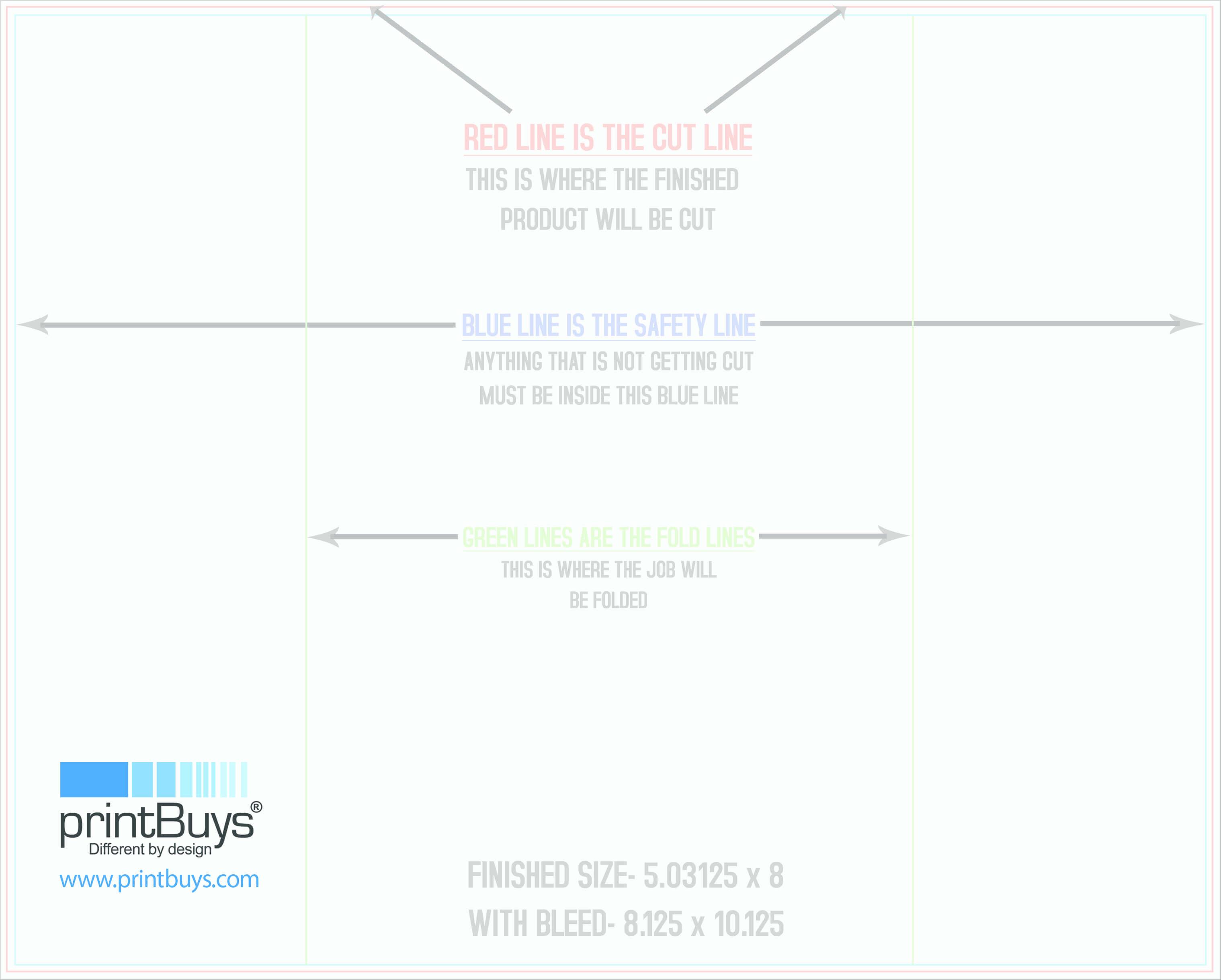 Gate Fold Brochure Template With Regard To Gate Fold Brochure Template