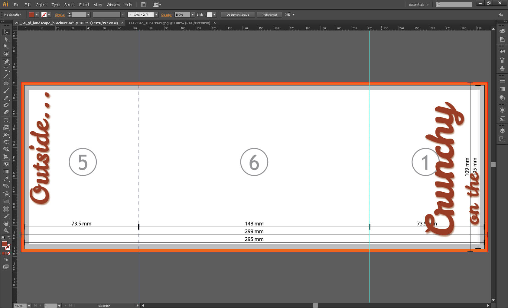 Gate Fold Invitation Template @yx37 – Advancedmassagebysara for Gate Fold Brochure Template Indesign