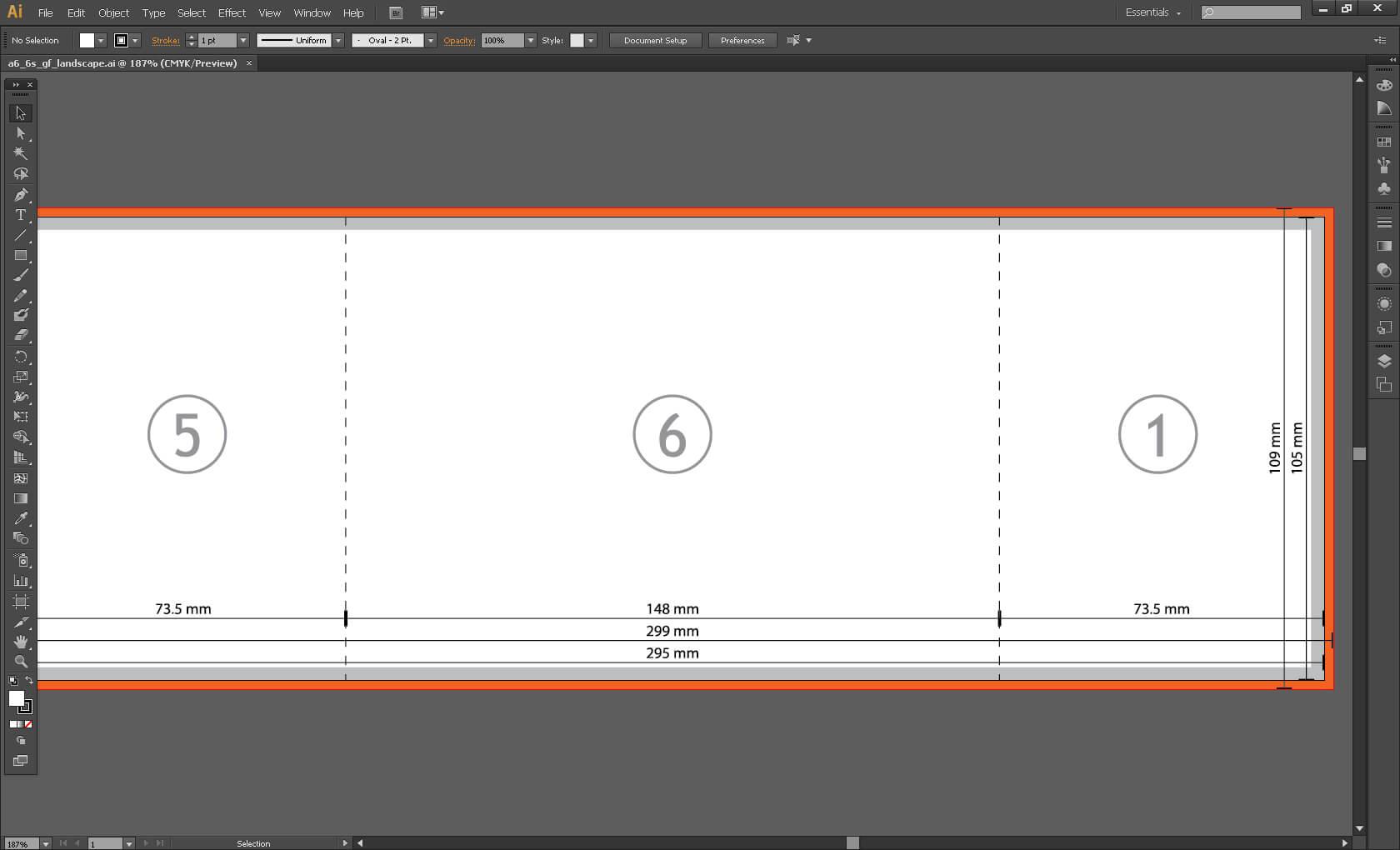 Gate Fold Template. Tri Brochure Free Tri Microsoft Tri for Gate Fold Brochure Template Indesign