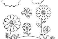 Get Well Soon Fargelegge   Free Printable Coloring Pages with Get Well Soon Card Template