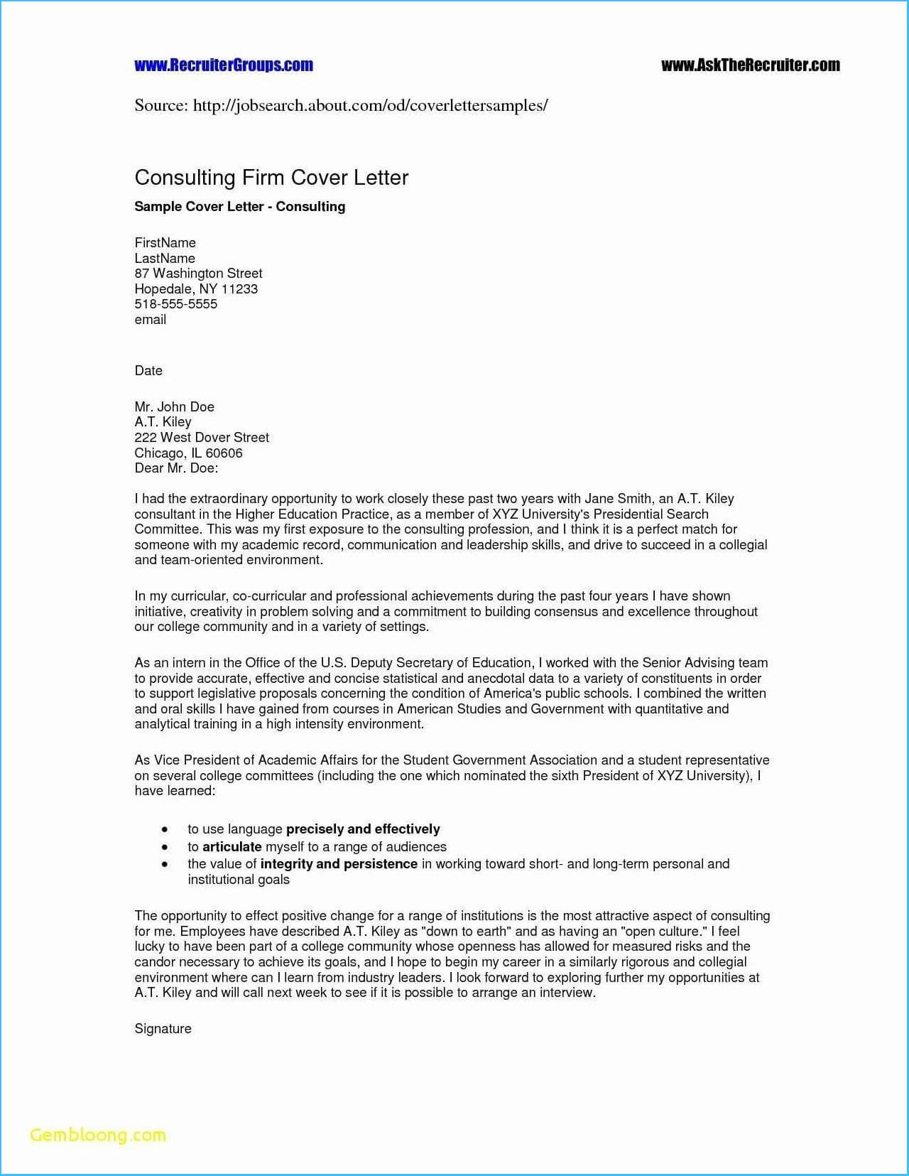 Good Conduct Certificate Template #9468 with Good Conduct Certificate Template