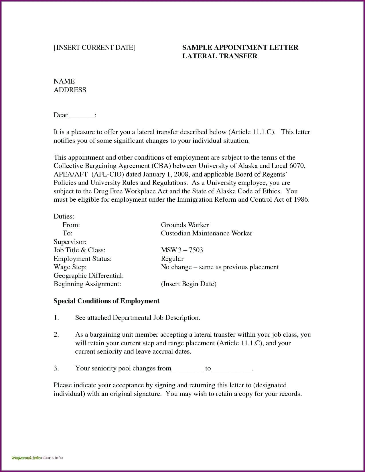 Grant Report Template – Wovensheet.co With Regard To Crime Scene Report Template
