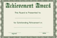Green-High-Resolution-Award-Certificate-Template- inside High Resolution Certificate Template