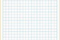 Grid Paper 1Cm – Yupar.magdalene-Project regarding 1 Cm Graph Paper Template Word