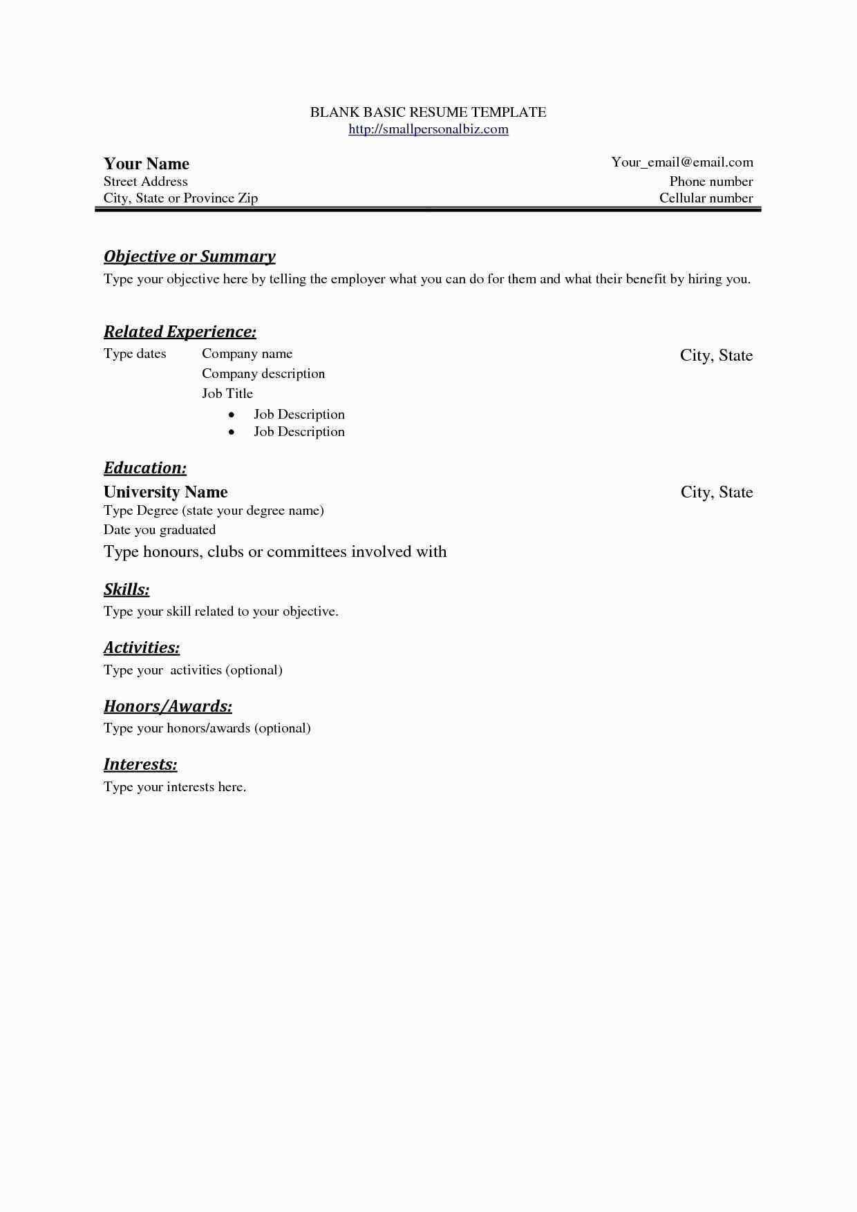Hairstyles : Blank Employment Verification Letter Winsome 20 within Employment Verification Letter Template Word