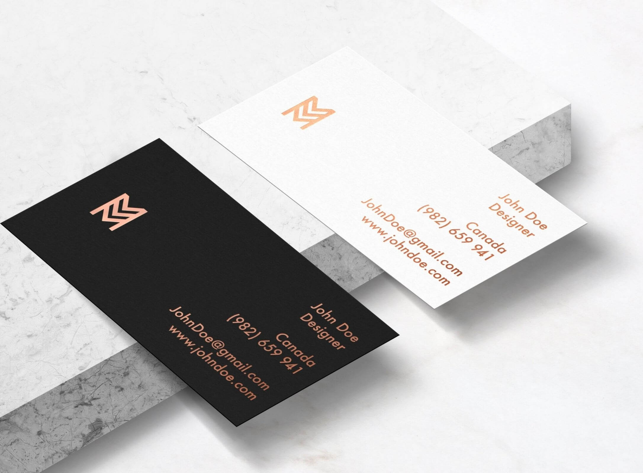 Hairstylist Business Cards Hair Stylist Templates Free Salon with Hairdresser Business Card Templates Free