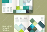 Half Page Flyer Template Free with regard to Half Page Brochure Template