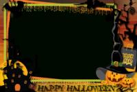 Halloween Costume Certificates Clipart Images Gallery For within Halloween Costume Certificate Template