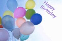 Happy Birthday Cards | Microsoft Word Templates, Birthday throughout Birthday Card Template Microsoft Word