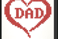 Hd S906696660895557525 P10 I2 W847 – Mom Perler Bead Pattern inside Blank Perler Bead Template