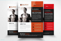 Healthcare Brochure Templates Free 45 Medical Template Idea inside Healthcare Brochure Templates Free Download