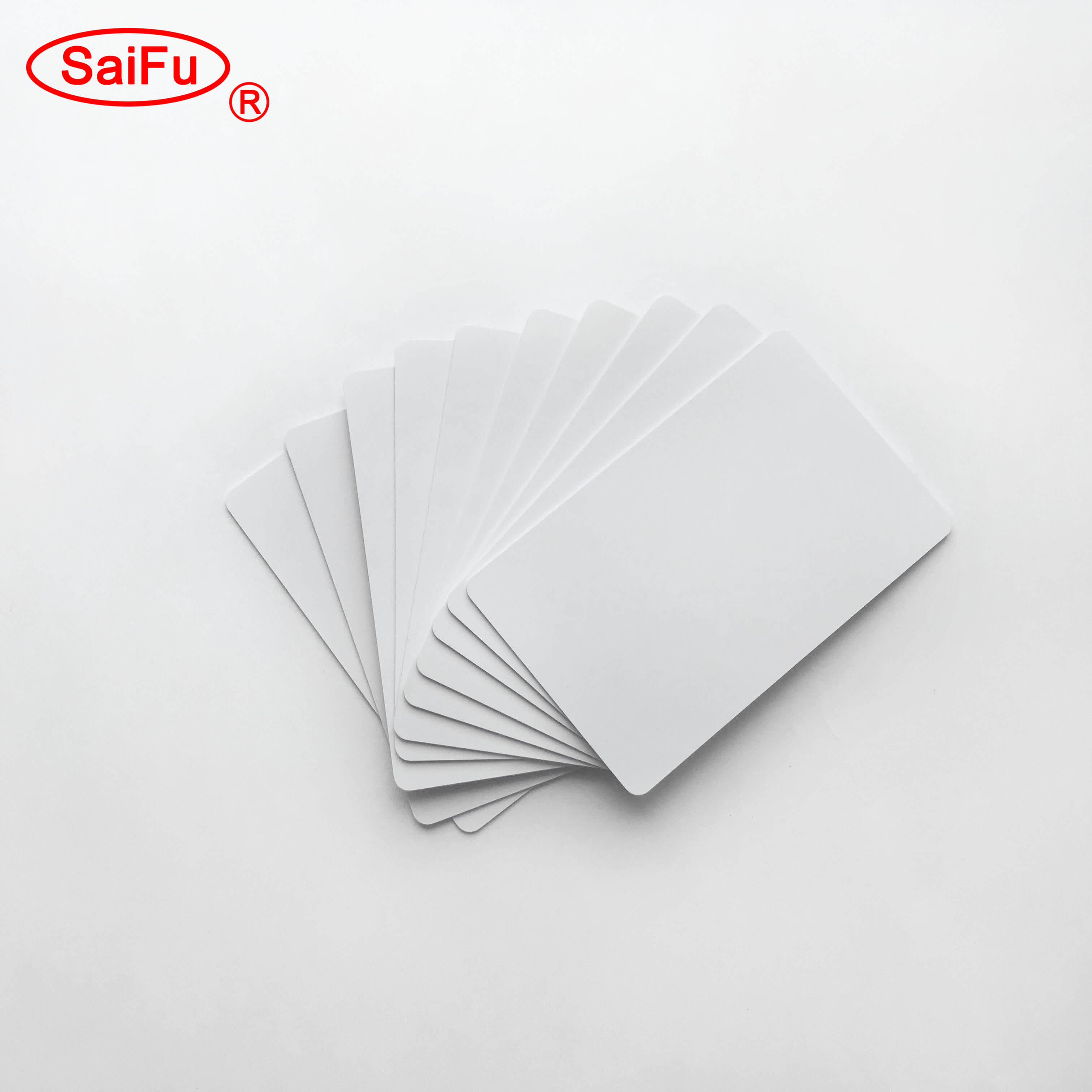 High Quality Free Template Inkjet Pvc Card/ Promotion Greeting Card /hard  Plastic Gift Card - Buy High Quality Inkjet Membership Card,inkjet Pvc regarding Pvc Card Template